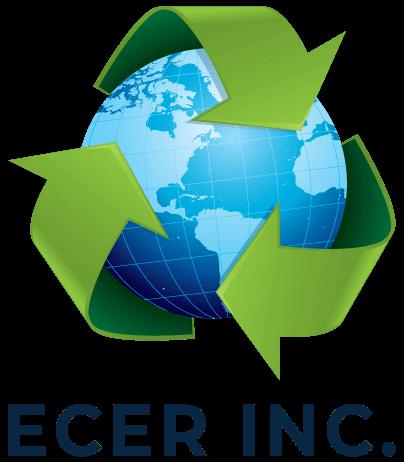 ECER Inc.