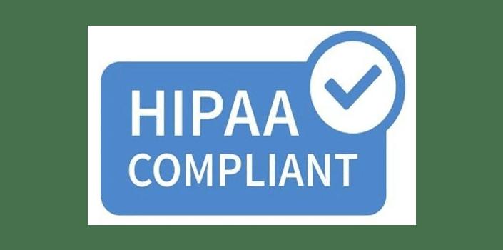 HIPAA Complaint ECER